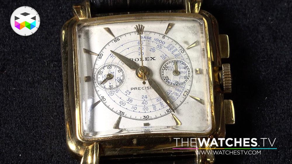 Sothebys-auctions-patek-philippe-calibre-89-17.jpg