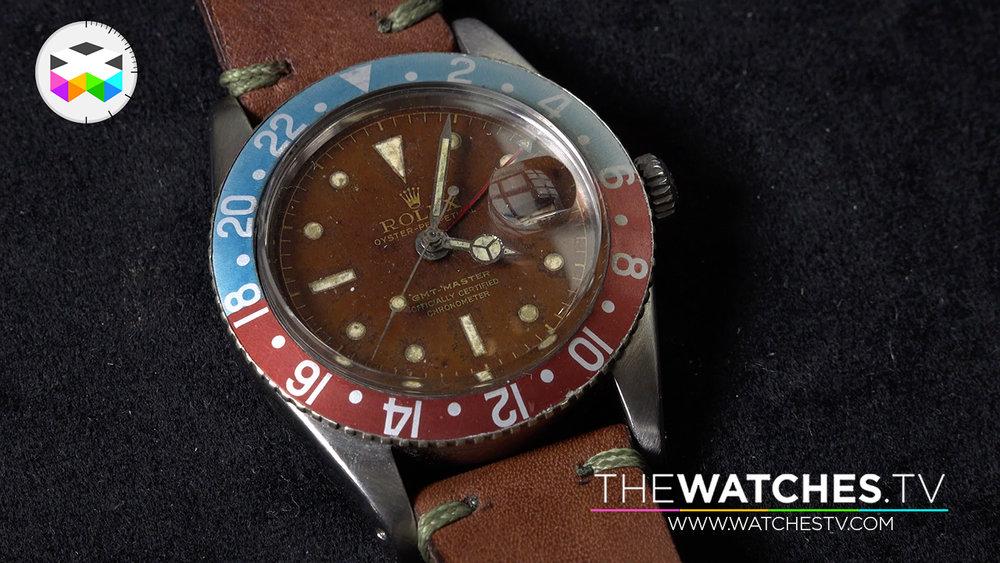 Sothebys-auctions-patek-philippe-calibre-89-18.jpg