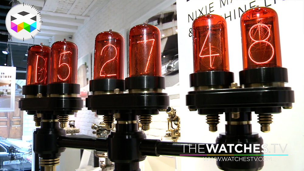 Primetime-may-2017-03-nixie-tube.jpg