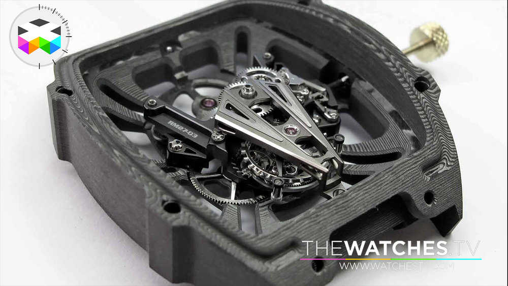 Primetime-may-2017-05-richard-mille-rm27-03-carbon-base-plate.jpg