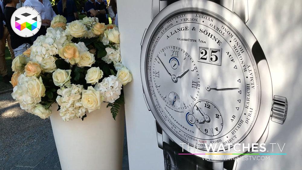 ALS-Lange-1-Timezone-Villa-Este-2017-18.jpg