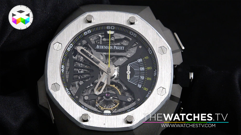 Audemars-Piguet-Supersonnerie-04.jpg