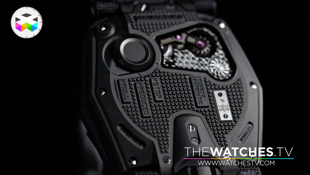 Who-is-who-Urwerk-03.jpg