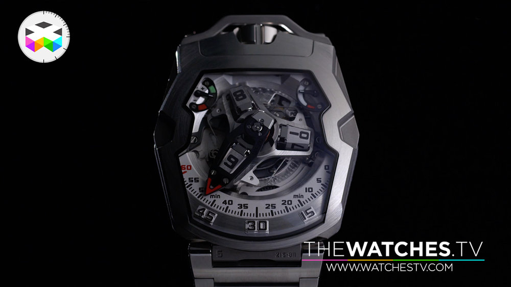 Who-is-who-Urwerk-19.jpg