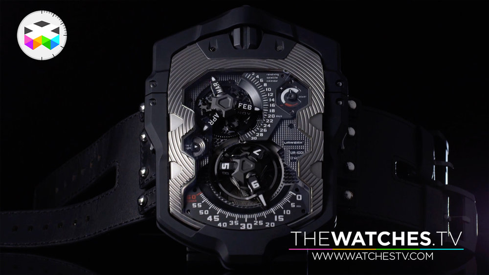 Who-is-who-Urwerk-22.jpg