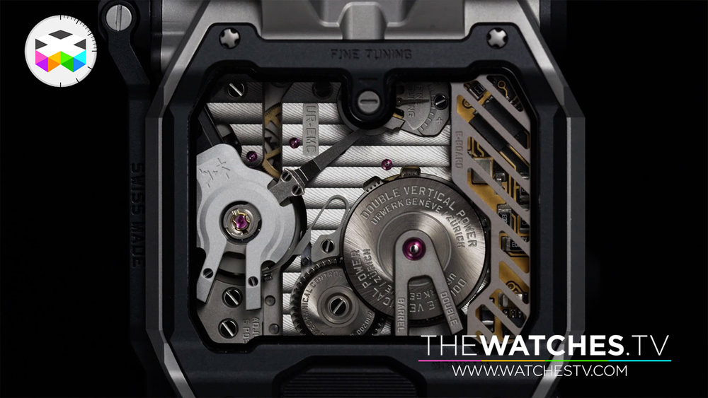 Who-is-who-Urwerk-26.jpg