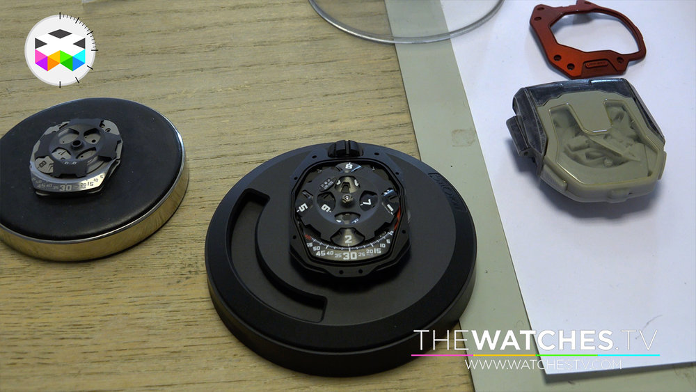 Urwerk-LF-Only-Watch-08.jpg