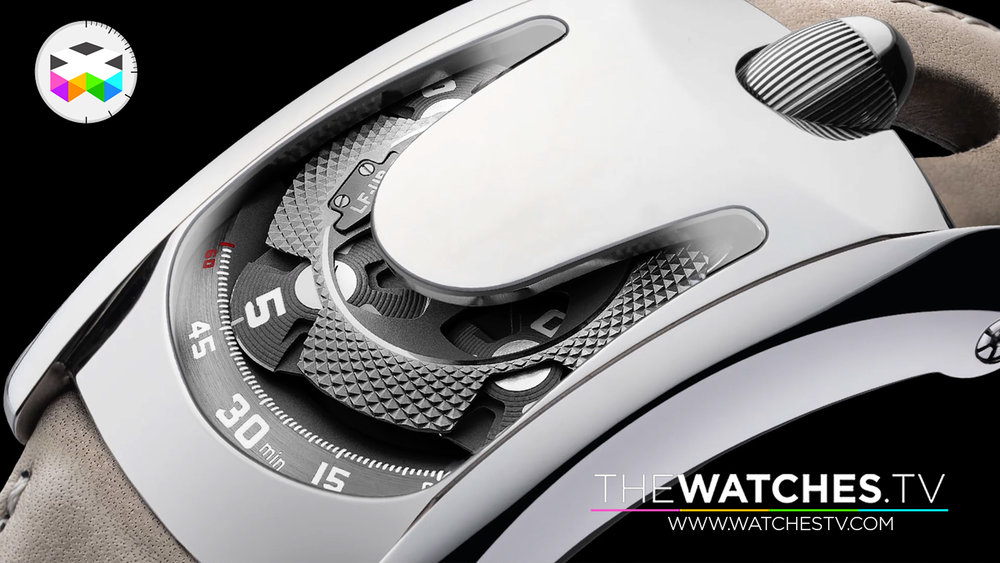 Urwerk-LF-Only-Watch-13.jpg