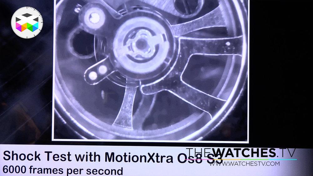 SM-ABB-Fujifilm-13.jpg