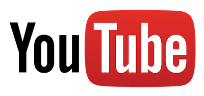 YouTube-logo-full_color-website-flat.png