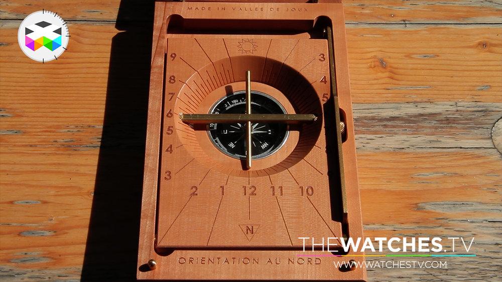 Sundials-12.jpg