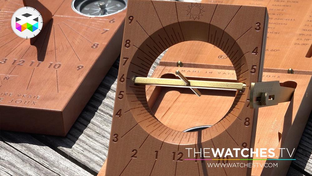 Sundials-18.jpg