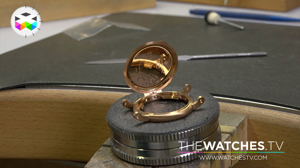 Patek-Finishing-10.jpg