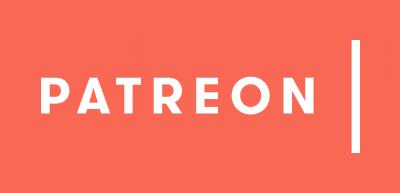patreon2017logo.png