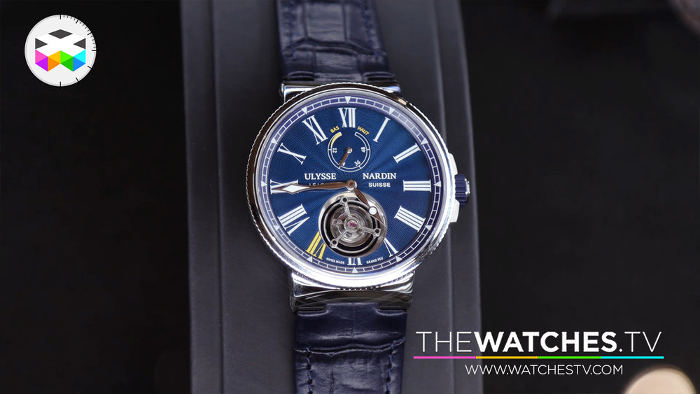Autumn-auctions-2017-onlywatch-05.jpg