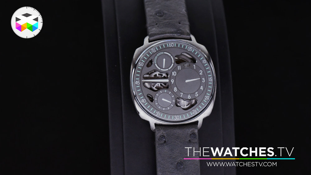 Autumn-auctions-2017-onlywatch-09.jpg