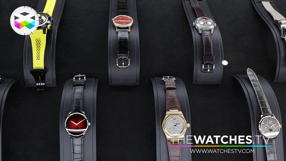 Autumn-auctions-2017-onlywatch-13.jpg