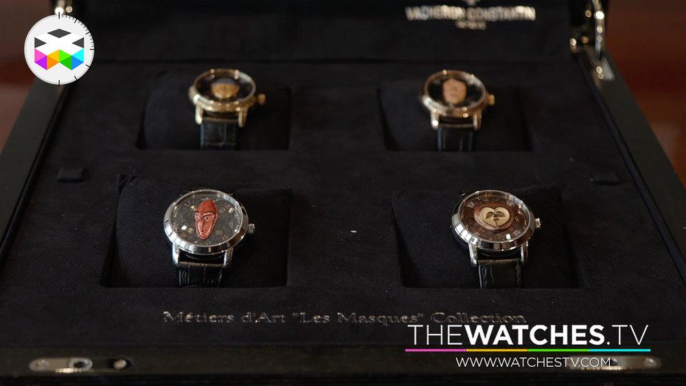 Autumn-auctions-2017-sothebys-13.jpg
