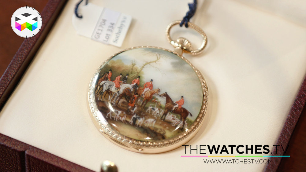 Autumn-auctions-2017-sothebys-17.jpg