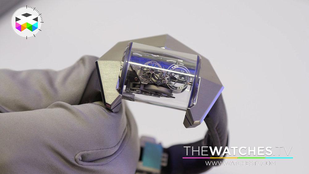 DR-Blade-Resonator-Presentation-17.jpg