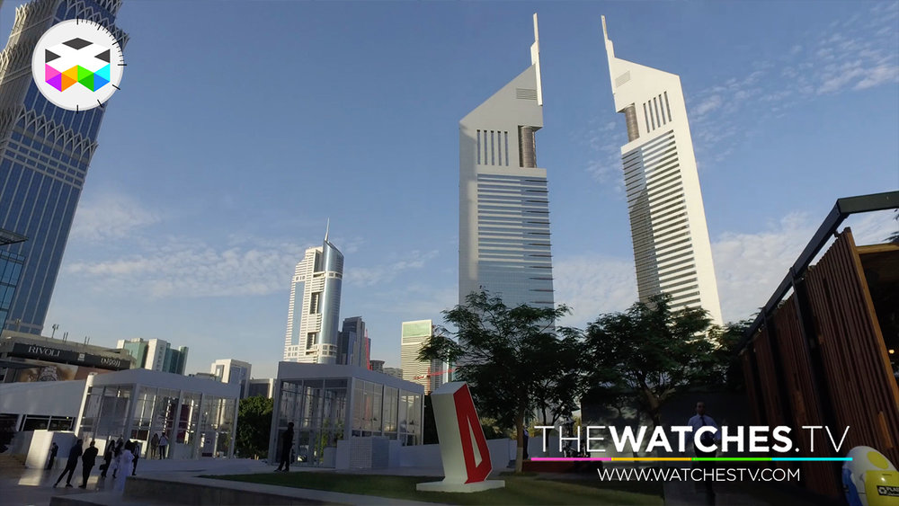 Dubai-Watch-Week-2017-01.jpg