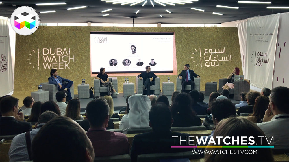 Dubai-Watch-Week-2017-04.jpg