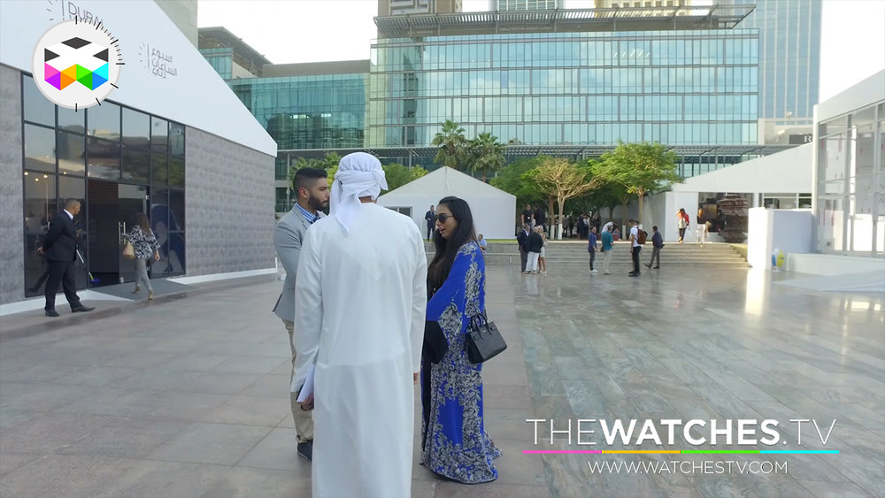 Dubai-Watch-Week-2017-06.jpg