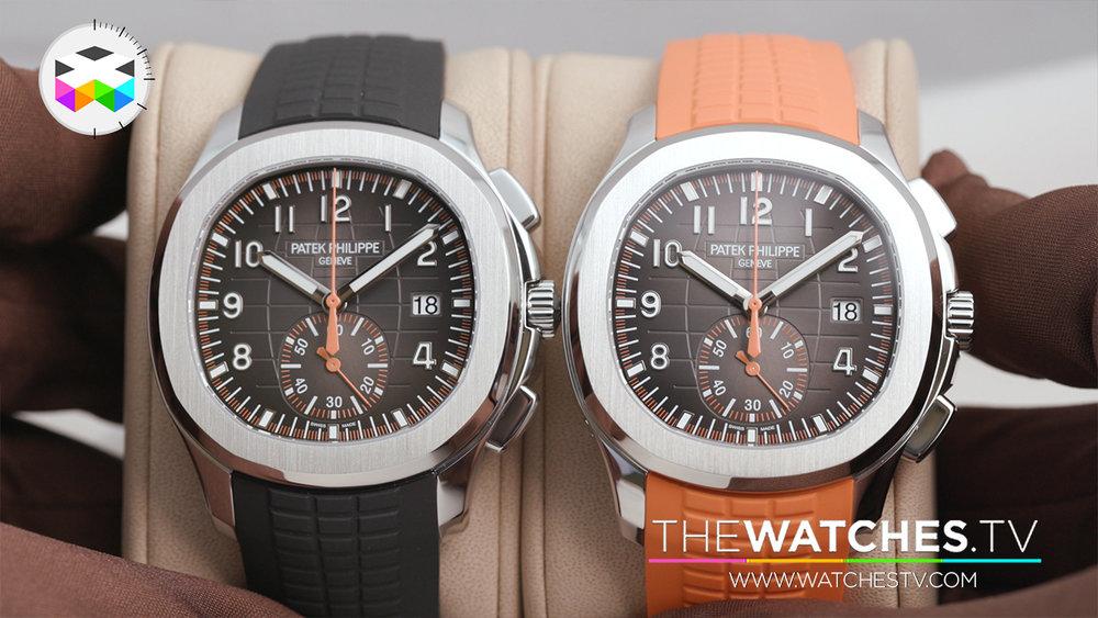 BW18-TWTV-Patek-Philippe-10.jpg