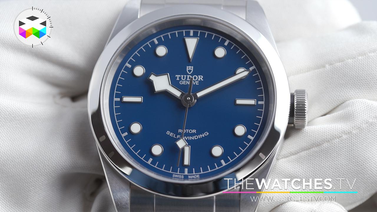 BW18-TWTV-Rolex%26Tudor-02.jpg?format=15