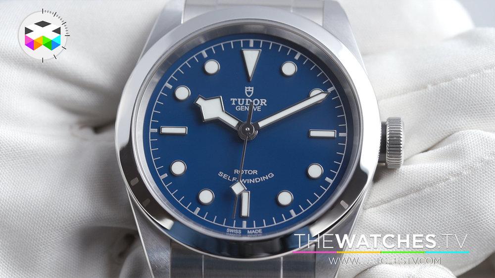 BW18-TWTV-Rolex&Tudor-02.jpg