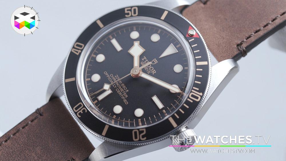 BW18-TWTV-Rolex&Tudor-03.jpg