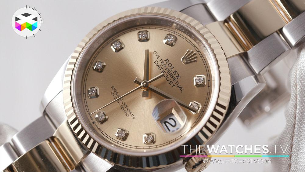 BW18-TWTV-Rolex&Tudor-08.jpg