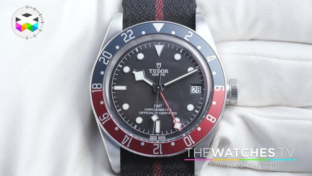 BW18-TWTV-Rolex&Tudor-11.jpg