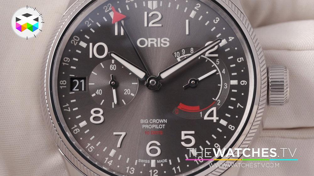 BW18-TV-Oris-04.jpg
