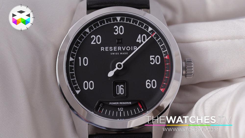 BW18-TWTV-Reservoir-01.jpg