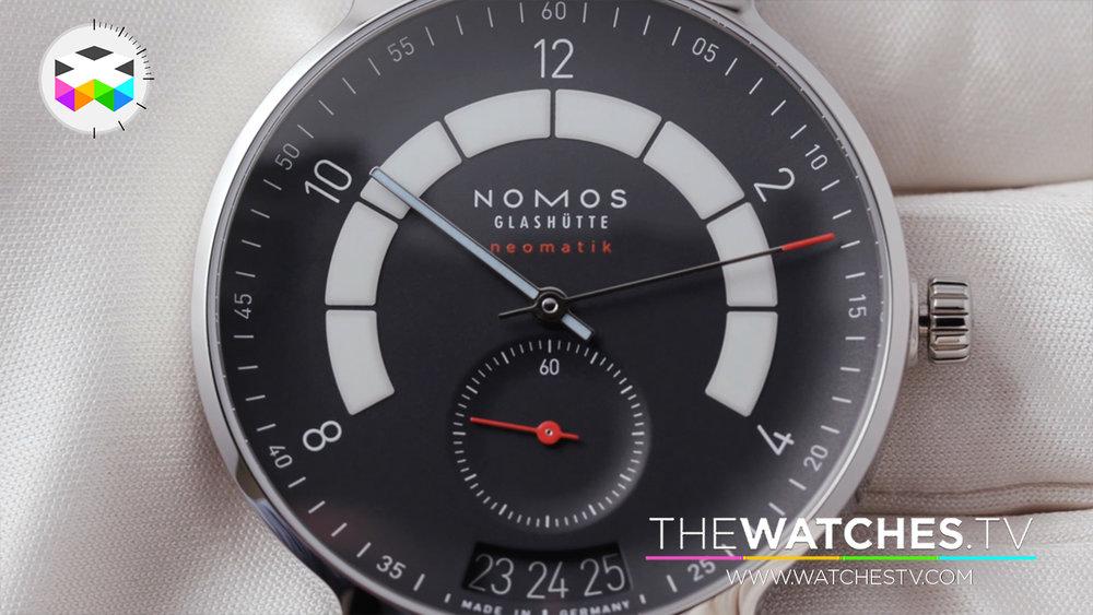BW18-TWTV-Nomos-06.jpg