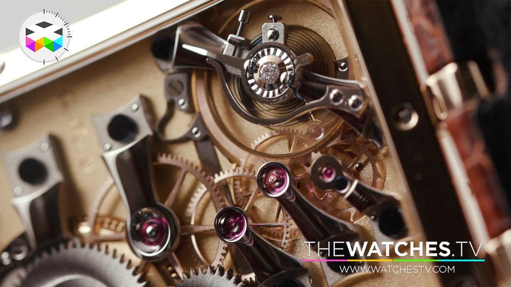BW18-TWTV-Lang-Heyne-06.jpg