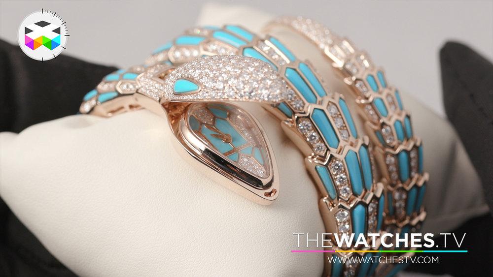 BW18-TWTV-Best-Jewelry-01.jpg