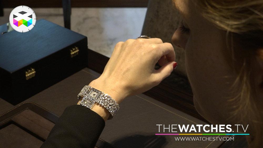 BW18-TWTV-Best-Jewelry-03.jpg