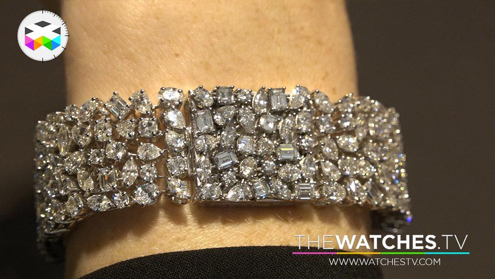 BW18-TWTV-Best-Jewelry-05.jpg