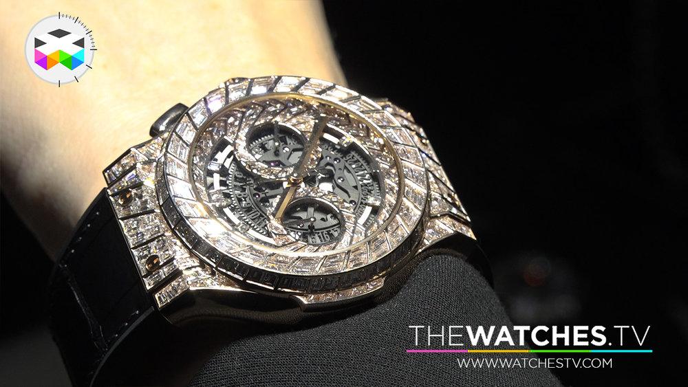 BW18-TWTV-Best-Jewelry-06.jpg