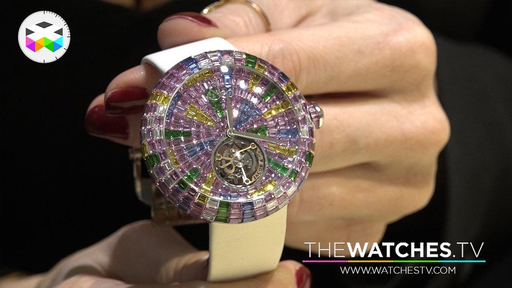 BW18-TWTV-Best-Jewelry-08.jpg