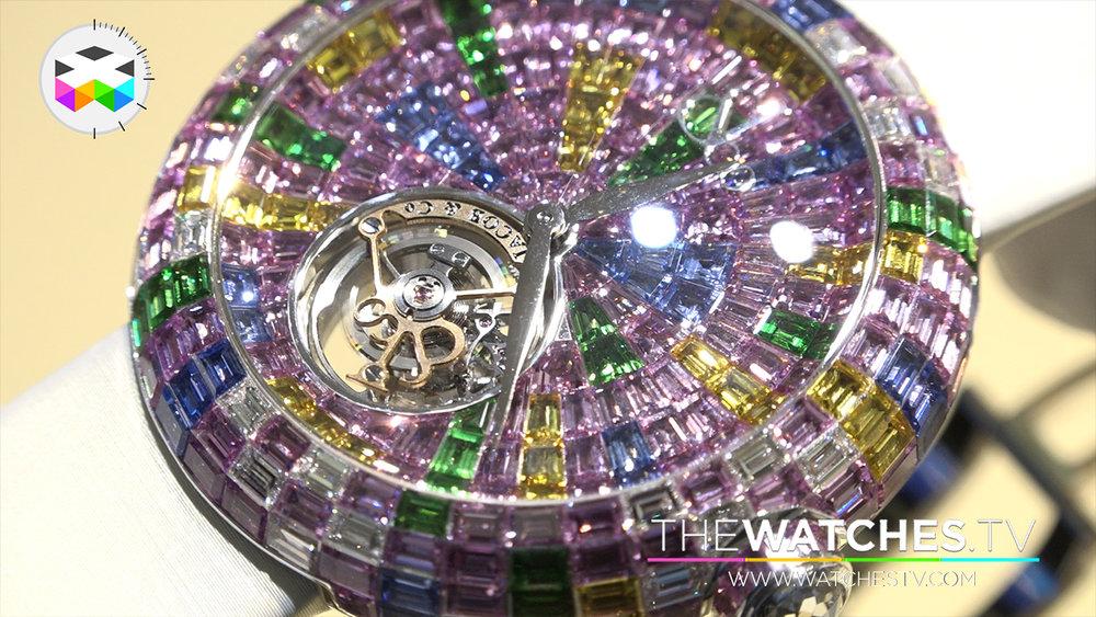 BW18-TWTV-Best-Jewelry-09.jpg
