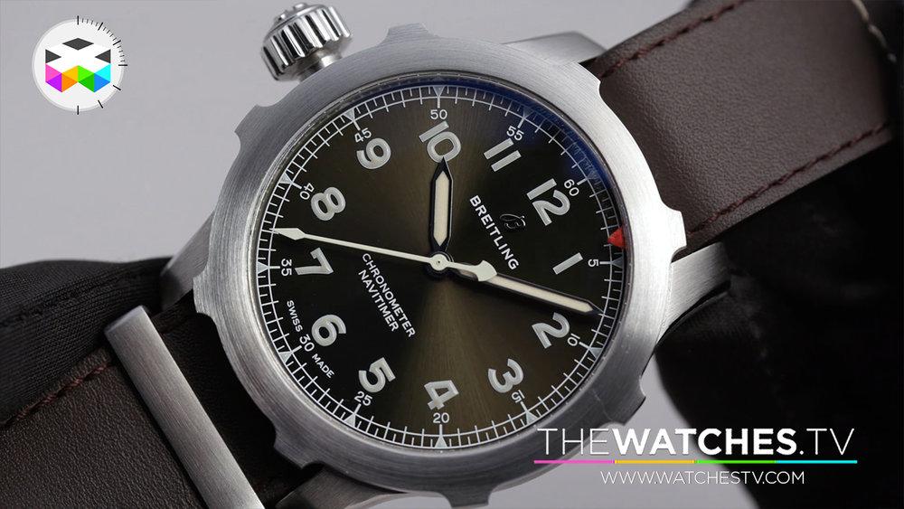 BW18-TWTV-Breitling-03.jpg