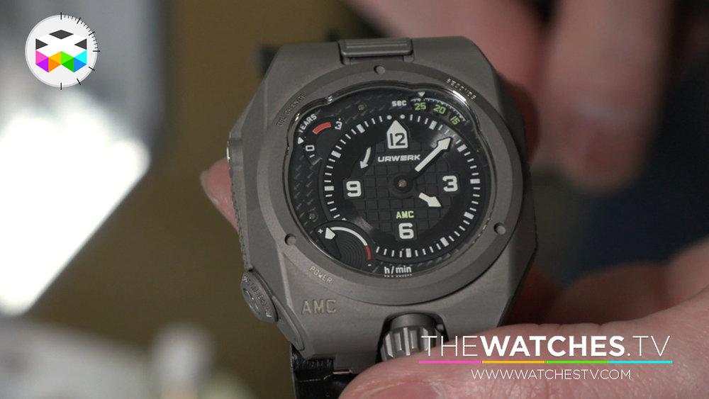 URWERK-AMC-07.jpg