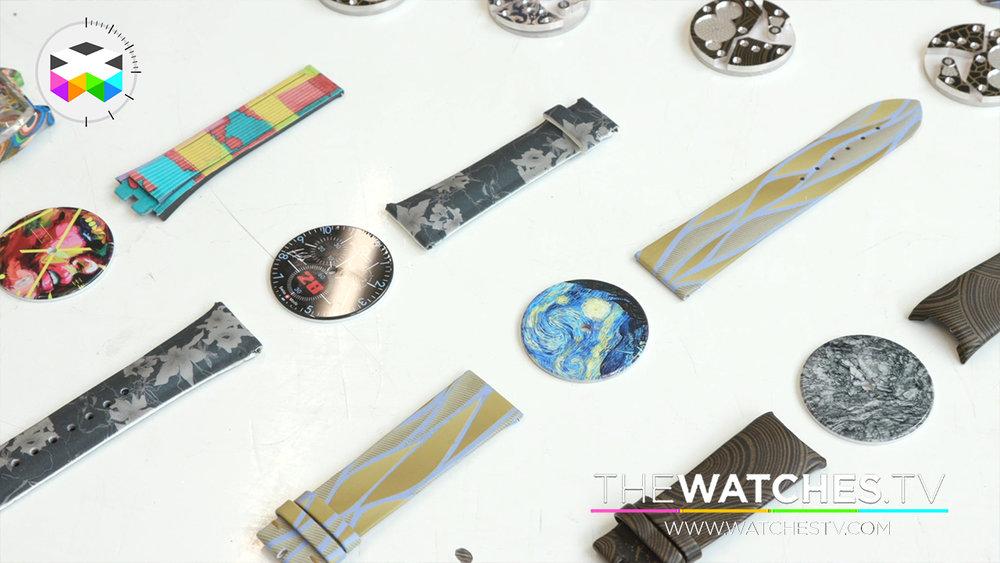 Tec-Arts-Waterprinting-02.jpg
