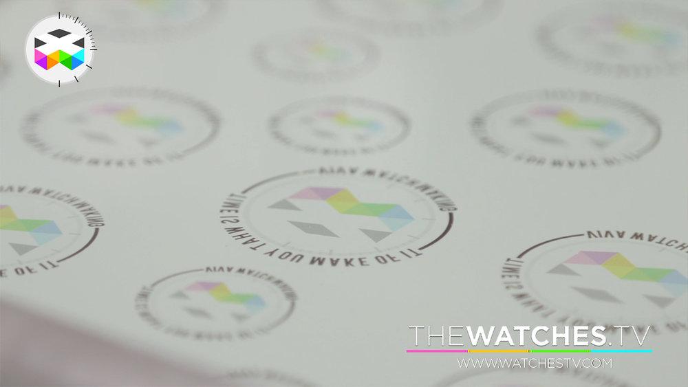Tec-Arts-Waterprinting-08.jpg