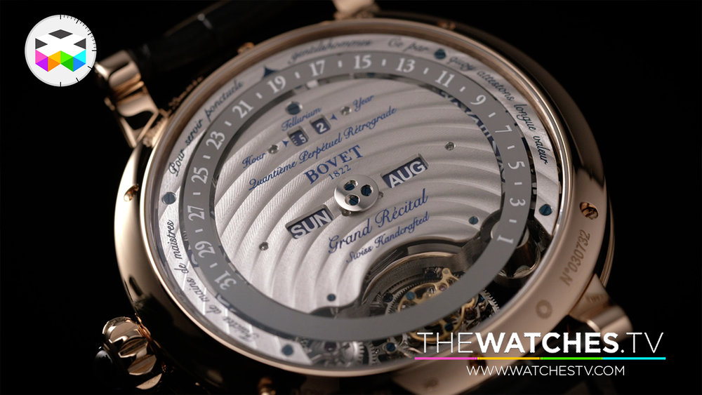 BOVET-R22-Grand-recital-05.jpg