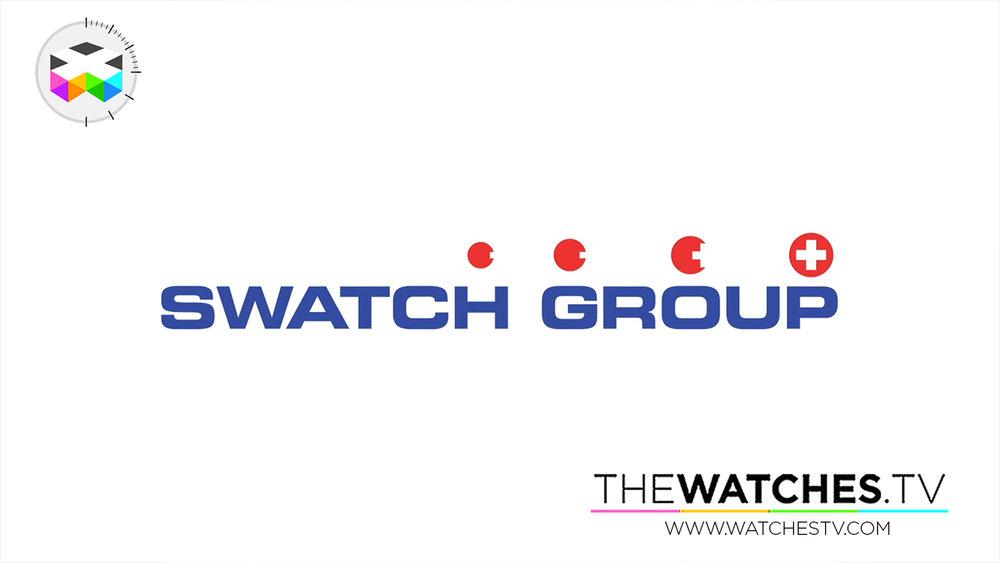 Swatch-Baselgate-2018-01.jpg