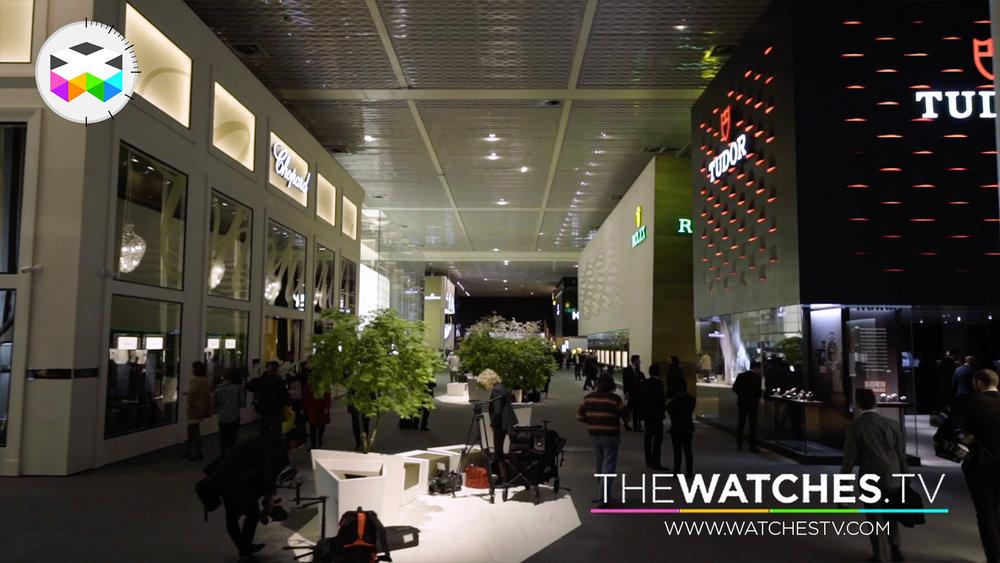 Swatch-Baselgate-2018-06.jpg